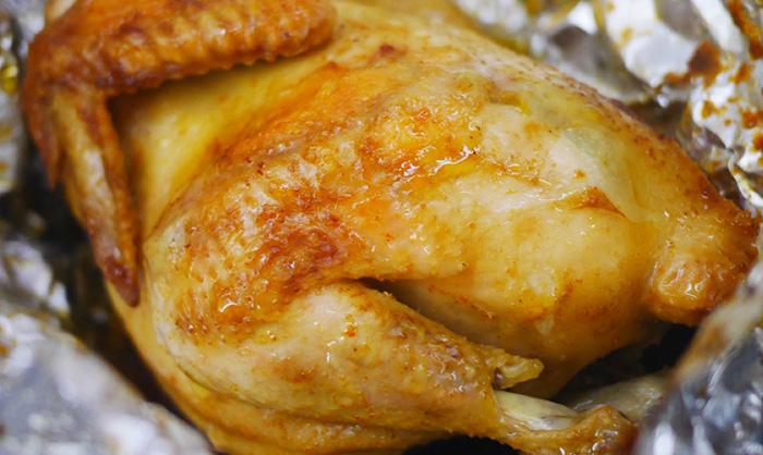学窑鸡一般要多久