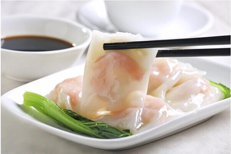 深圳哪里可以学做特色小吃?